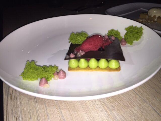 cherry-pistachio