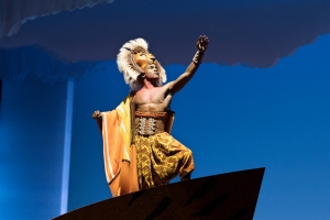 S1_Gerald_Caesar_as_Simba_in_THE_LION_KING_North_American_Tour._©_disney._Photo_by_Deen_van_Meer