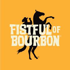 fistfull of bourbon