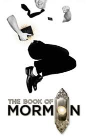 Photo courtesy of Book of Mormon
