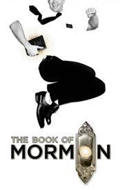 Photo courtesy of Book of Mormon